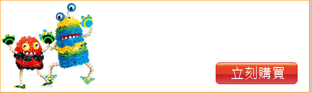 ppt 背景 背景图片 边框 模板 设计 相框 620_186